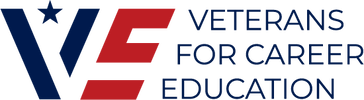 Veterans for Career Education (VCE)